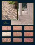 Brick of Distinction - Redland Brick - Page 5