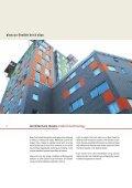 alsecco Flexible Brick Slips - Page 2
