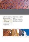 alsecco Flexible Brick Slips - Page 3