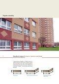 alsecco Flexible Brick Slips - Page 4