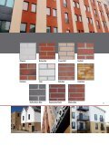 alsecco Flexible Brick Slips - Page 5