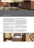 alsecco Flexible Brick Slips - Page 7