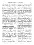 Dr.-Ramesh-Narasimhan-Case-study-on-ICT-Adoption - NMIMS - Page 2
