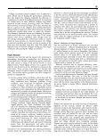Dr.-Ramesh-Narasimhan-Case-study-on-ICT-Adoption - NMIMS - Page 3