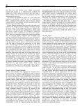 Dr.-Ramesh-Narasimhan-Case-study-on-ICT-Adoption - NMIMS - Page 4