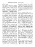 Dr.-Ramesh-Narasimhan-Case-study-on-ICT-Adoption - NMIMS - Page 5