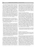 Dr.-Ramesh-Narasimhan-Case-study-on-ICT-Adoption - NMIMS - Page 6