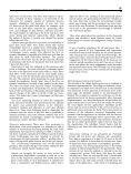 Dr.-Ramesh-Narasimhan-Case-study-on-ICT-Adoption - NMIMS - Page 7