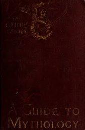 Download Ebook - The Knowledge Den