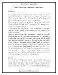 B-School Branding - Bharathidasan Institute of Management - Page 2