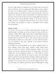 B-School Branding - Bharathidasan Institute of Management - Page 3