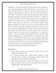 B-School Branding - Bharathidasan Institute of Management - Page 6