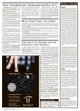 27_CAN020108lettersi.. - California Apparel News - Page 2