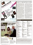 27_CAN020108lettersi.. - California Apparel News - Page 4