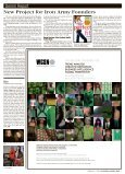 27_CAN020108lettersi.. - California Apparel News - Page 7