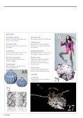 Low-resolution PDF - Attire Accessories magazine - Page 6