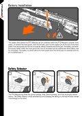 Magpul PTS Masada ACR Manual - Greek Airsoft - Page 5