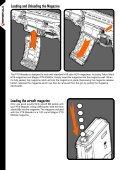 Magpul PTS Masada ACR Manual - Greek Airsoft - Page 6