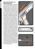 Magpul PTS Masada ACR Manual - Greek Airsoft - Page 7