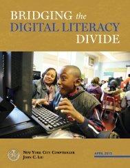 Bridging-the-Digital-Literacy-Divide