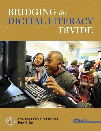 Bridging-the-Digital-Literacy-Divide