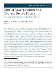 MobileLeapfrogging_Final