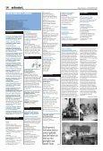Froue- ggaffee - Evangelisch-reformierte Kirchgemeinde ... - Seite 2