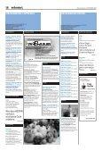 Froue- ggaffee - Evangelisch-reformierte Kirchgemeinde ... - Seite 4