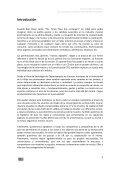 DEL CASSETTE AL SPOTIFY: UNIVERSITARIOS, HÁBITOS E IDENTIDADES MUSICALES - Page 3