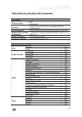 DEL CASSETTE AL SPOTIFY: UNIVERSITARIOS, HÁBITOS E IDENTIDADES MUSICALES - Page 4
