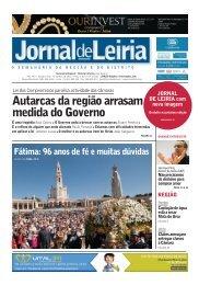 prima 1452:Apresentação 1.qxd - Jornal de Leiria