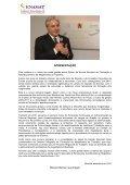 RELATÓRIO DE ATIVIDADES - Enamat - Page 3