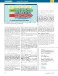 DOSSIER - Topsoft - Seite 2
