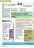 Agensi Angkasa Negara - Portal Rasmi Akademi Sains Malaysia - Page 4