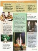 Agensi Angkasa Negara - Portal Rasmi Akademi Sains Malaysia - Page 5