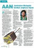 Agensi Angkasa Negara - Portal Rasmi Akademi Sains Malaysia - Page 6