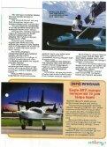 Agensi Angkasa Negara - Portal Rasmi Akademi Sains Malaysia - Page 7