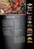 Download - WaveGame - Page 4