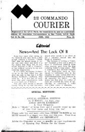 Courier June 1962.pdf - 2/2 Commando Association of Australia