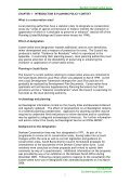 Denham Conservation Area Character Appraisal September 2008 in - Page 6