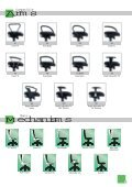 Gresham - D3K Seating System - Page 3