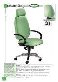 Gresham - D3K Seating System - Page 6