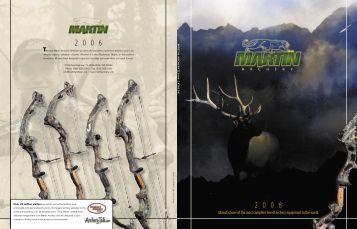 2012 bear archery catalog. Black Bedroom Furniture Sets. Home Design Ideas