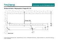 Download ganzes Montagehandbuch (PDF, ca. 350 KB)