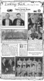 Pages 1-9 - Junction Eagle - Page 4