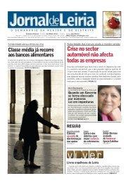 prima 1274:Apresentação 1.qxd - Jornal de Leiria