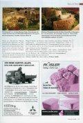 Naturstein - TRUFFER VALS - Seite 3