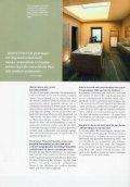Naturstein - TRUFFER VALS - Seite 6