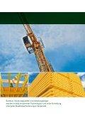 Buttholz® Schalungsplatten - Tschopp Holzindustrie - Seite 3