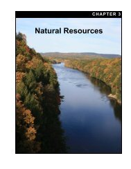 Chapter 3 - Natural Resources (BG - updated).pub